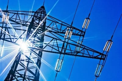 Load shedding a real possibility this winter – Energy expert