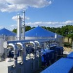 Biomass share in renewable energy to rise to 50%