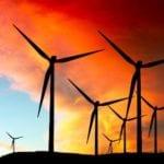 A glimpse into Ghana's first wind farm