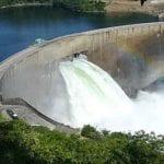 World Bank pumps US$100 million into Kariba Dam