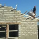 ABT to fast-track housing delivery in eThekwini