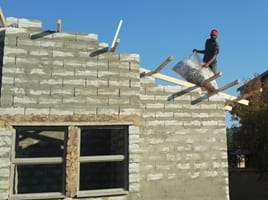 Concerns over slow housing projects in Klerksdorp