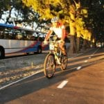 Non-Motorised Transport Network launched in Durban