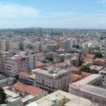 Senegal to diversify water sources