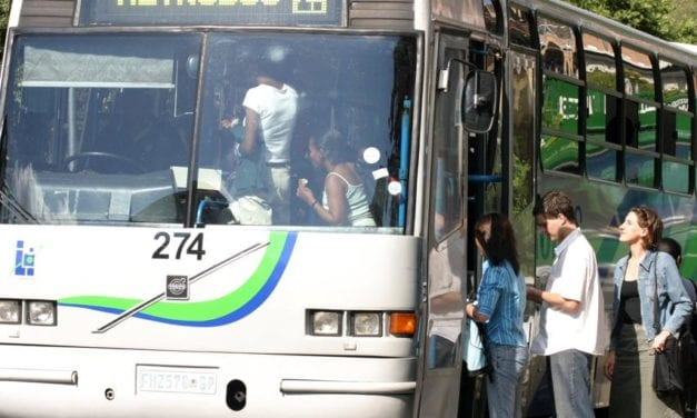 Motorists switching to public transport after petrol price, here are some facts