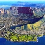 Cape to host international water loss conference