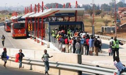 Gauteng moves to improve public sector