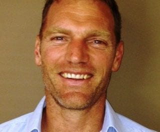 SA desperately needs alternative energy sources