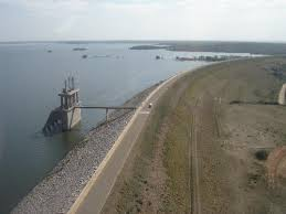 Improving safety at the Massingir Dam