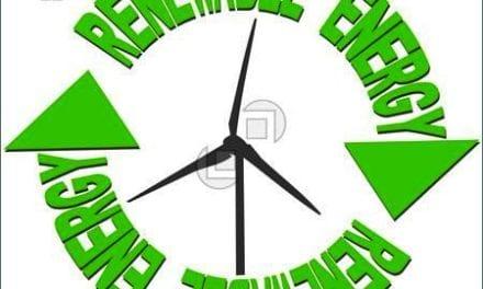 Zimbabwe seeks renewable energy policy