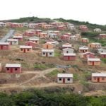 World Bank calls on targeted approach to African housing crisis