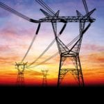Power system remains tight