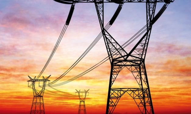 Load shedding detrimental to power infrastructure