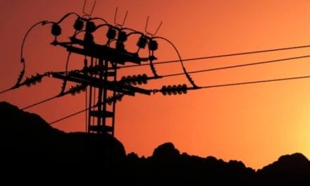 City of Tshwane restores power to Madibeng