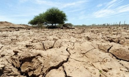 El Nino blamed for potential water shortage in KZN