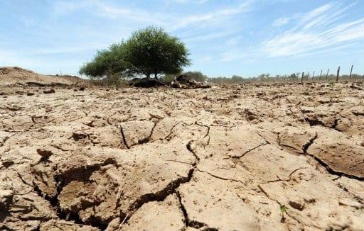 El Nino blamed for potential water shortage in KZN