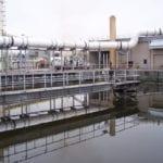 Wastewater wizz