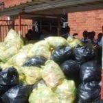 No more bottling it up: Plastic bottles are not trash