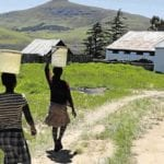 eThekwini to transform rural areas