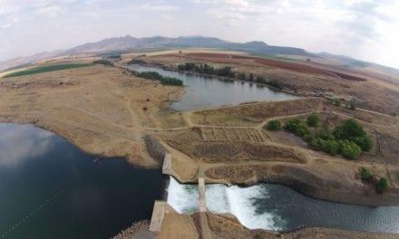 Stortemelk hydropower: Fulfilling the REIPP agenda