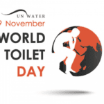 Equality, dignity and toilets