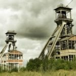 R2.1bn set aside to revitalise mining towns