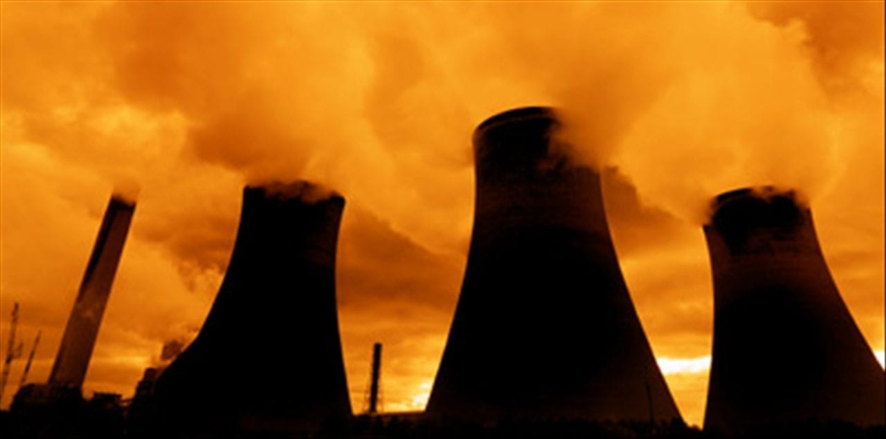 SA to hold second nuclear vendor parade