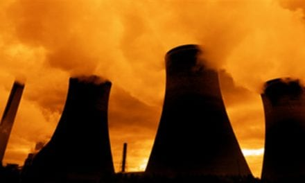 Government ready to procure nuclear energy