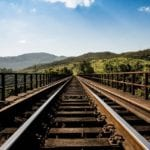 High hopes for Swaziland Rail Link project
