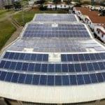 Africa's doors open for sustainable energy