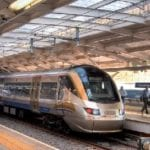 Gautrain workers to down tools over wage dispute