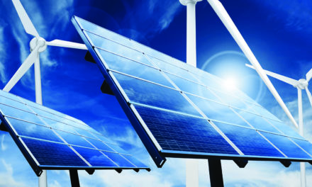 Green Climate Fund sets aside $52.5mil for renewable energy in Zambia