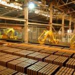 Corobrik makes multi-billion rand investment
