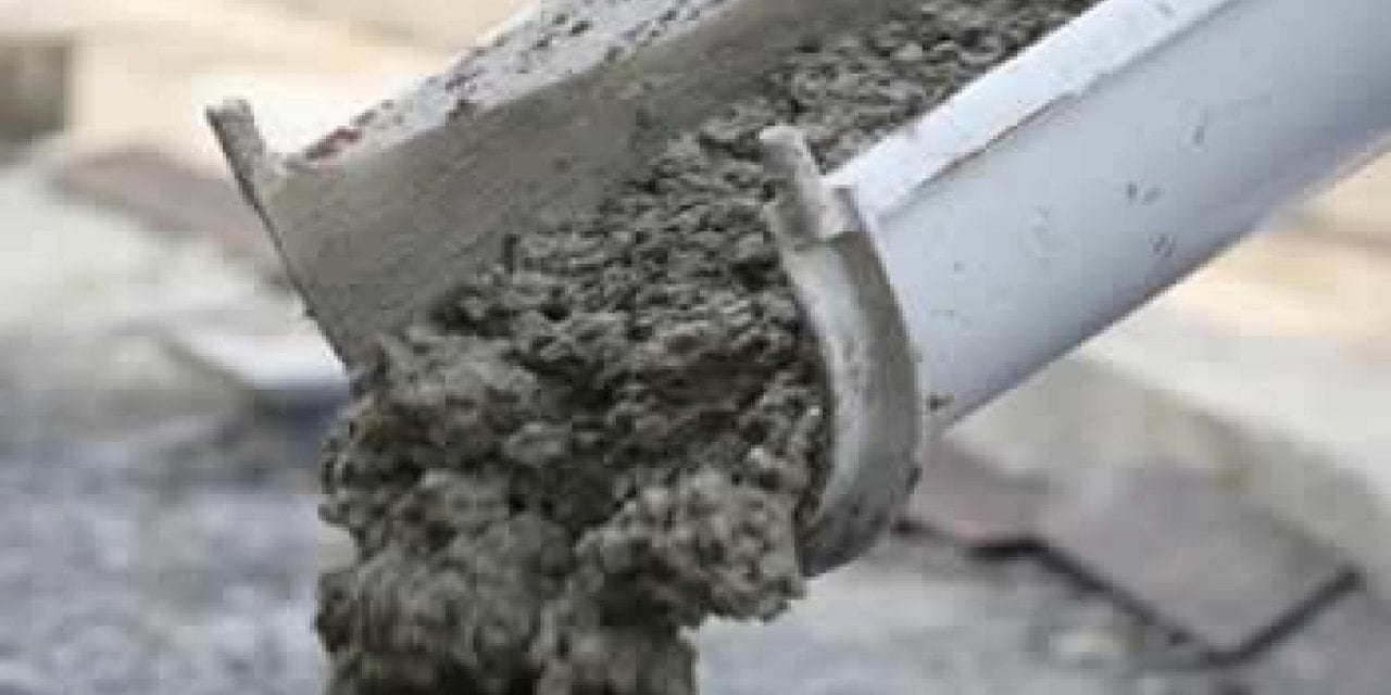 PPC Zimbabwe geared to tackle cement shortage