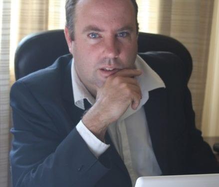 DA seeks answers from DOE and Eskom