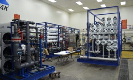 Quality Filtration Systems