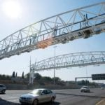 SANRAL receives negative outlook from Moody's