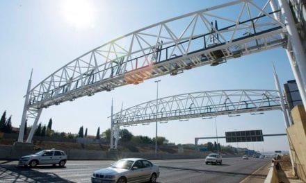 Sanral not surprised by Moody's downgrade