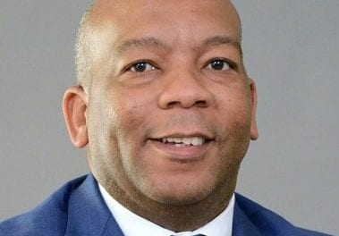 Tshwane's big service delivery plans