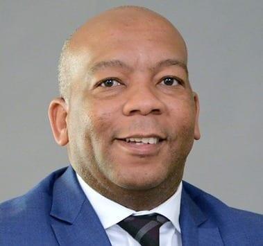 Tshwane's big service delivery plans