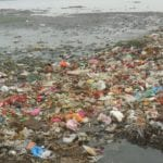 Impact of informal private sector in integrated solid waste management