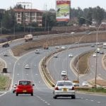 Roads needed to boost intra-Africa trade