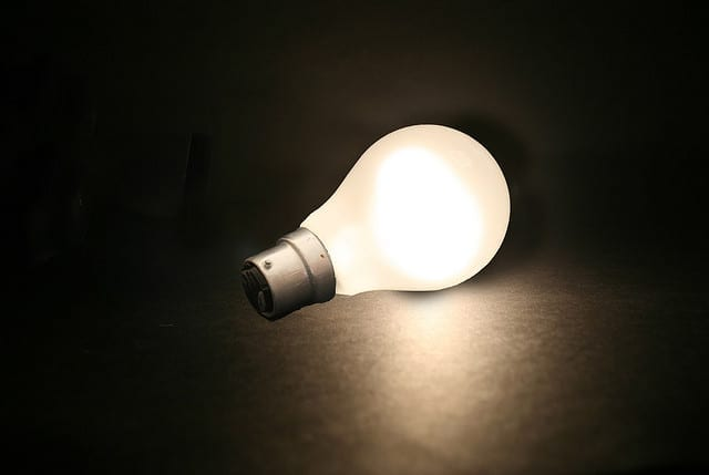 SA energy crisis under the spotlight
