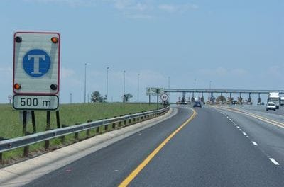 N3 to undergo billion rand upgrade