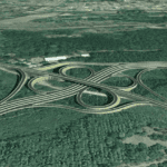 Kenyan city southern bypass to be complete by July