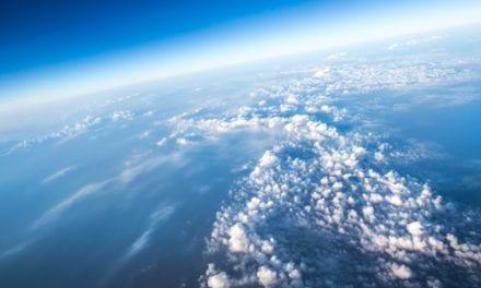 Ozone layer on the road to recovery