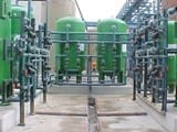 Package plants: A solution for Africa