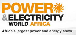 Africas longest running and largest power and energy show