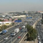 Road upgrade empowers community