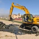 CT budgets R2m for emergency sewer cleaning